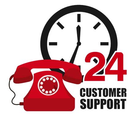 customer-support-finsysme-vertexFX